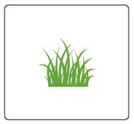 erba-sintetica