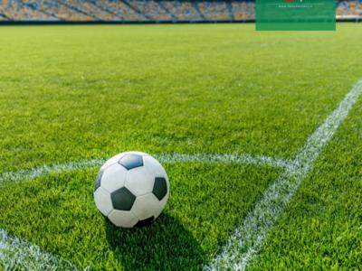 Campi da calcio sintetici, un circolo che può diventare virtuoso.